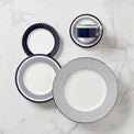Mercer Drive™ 5-piece Place Setting