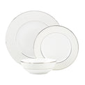 Venetian Lace™ 3-piece Place Setting