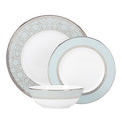 Westmore™ 3-piece Place Setting