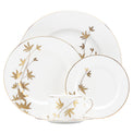 Oliver Park 5-piece Place Setting
