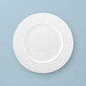 Harrington™ Salad Plate