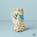 First Blessing Nativity™ Angel of Hope Figurine