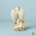 First Blessing Nativity™ Angel of Peace Figurine