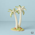 First Blessing Nativity™ Palm Trees Figurine