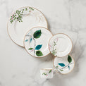 Birch Way™ 5-piece Place Setting