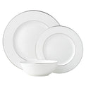 Tribeca® 3-piece Place Setting