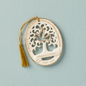 In Loving Memory™ Ornament