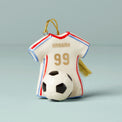 My Soccer Champ Ornament™