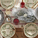 Holiday™ Ornament Accent Plate
