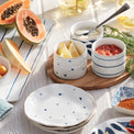 Blue Bay™ 4-piece Snack Bowl & Tray Set