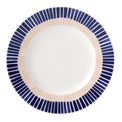 Brook Lane Accent Plate