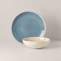Naomi Bay 2-Piece Serving Bowls