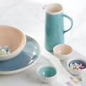 Naomi Bay 3-Piece Bowl Set