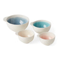 Naomi Bay 4-Piece Measuring Cup Set