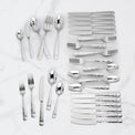 Eastwood 65-Piece Flatware Set