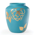Sprig & Vine Medium Vase