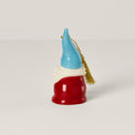 Christmas Gnome Ornament
