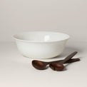 Profile Salad Bowl & Server Set