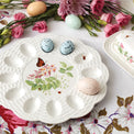 Butterfly Meadow Egg Tray