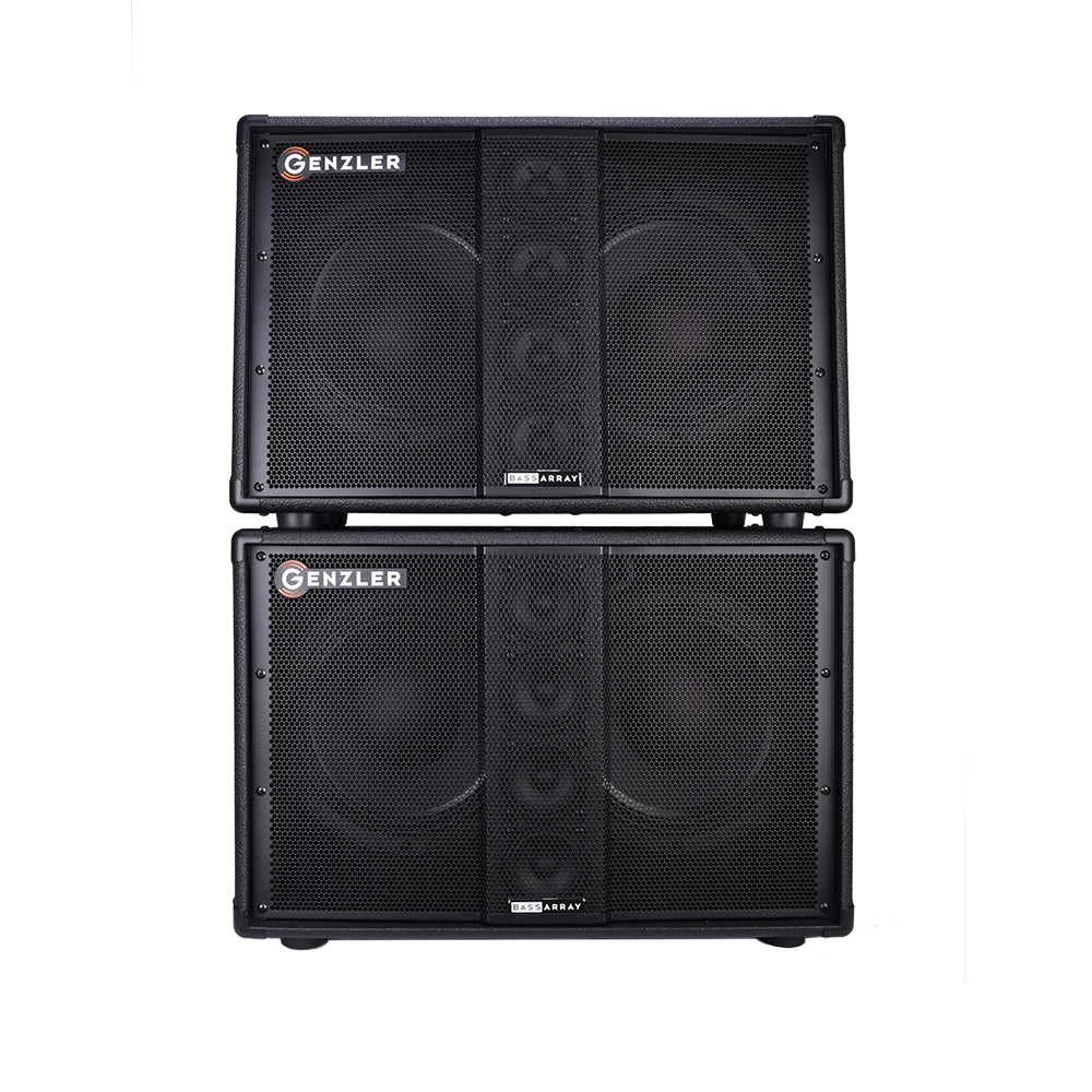 Genzler Bass Array 210-3 SLT