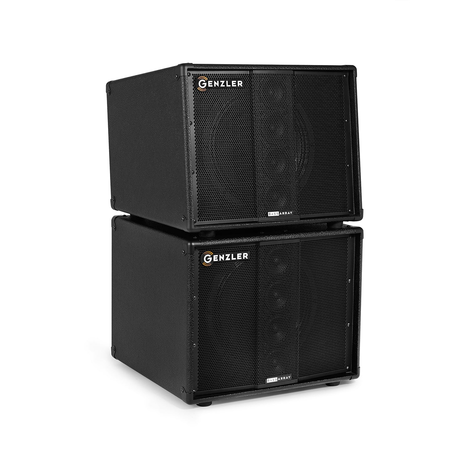 Genzler Bass Array 12-3 STR