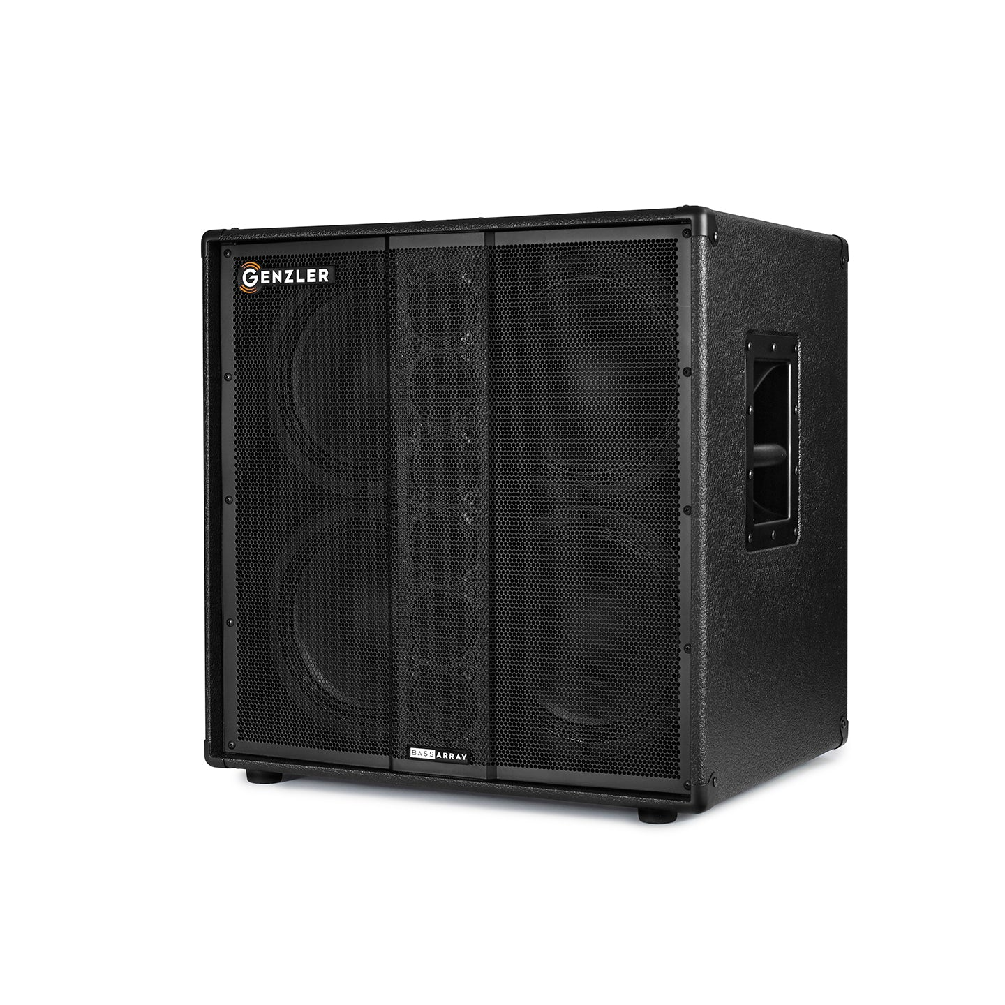 Genzler Bass Array 410-3