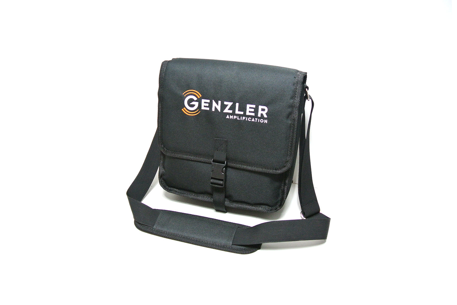 Genzler Magellan 350 Carry Bag