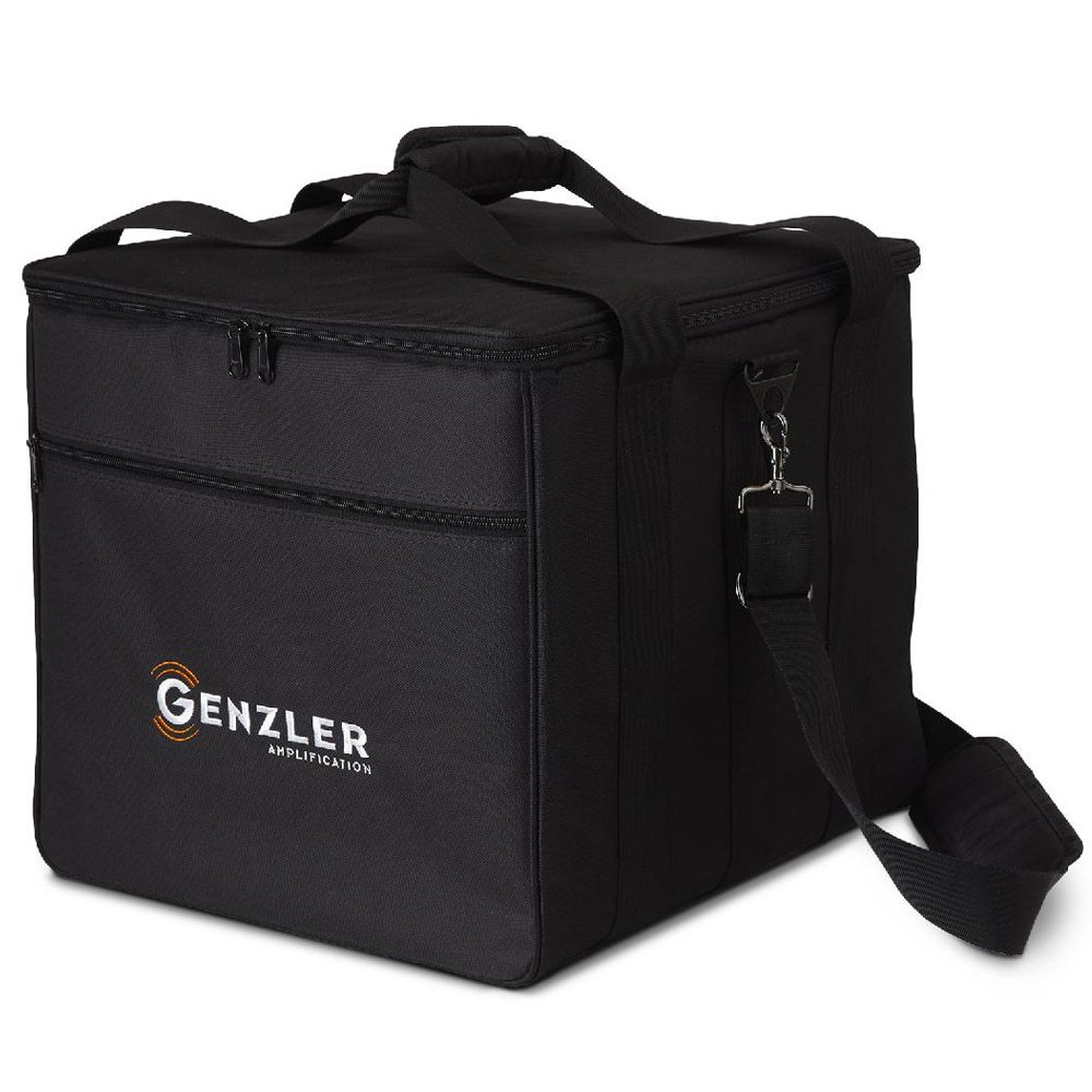 Genzler Padded Carry Bag for Magellan 350 Combo
