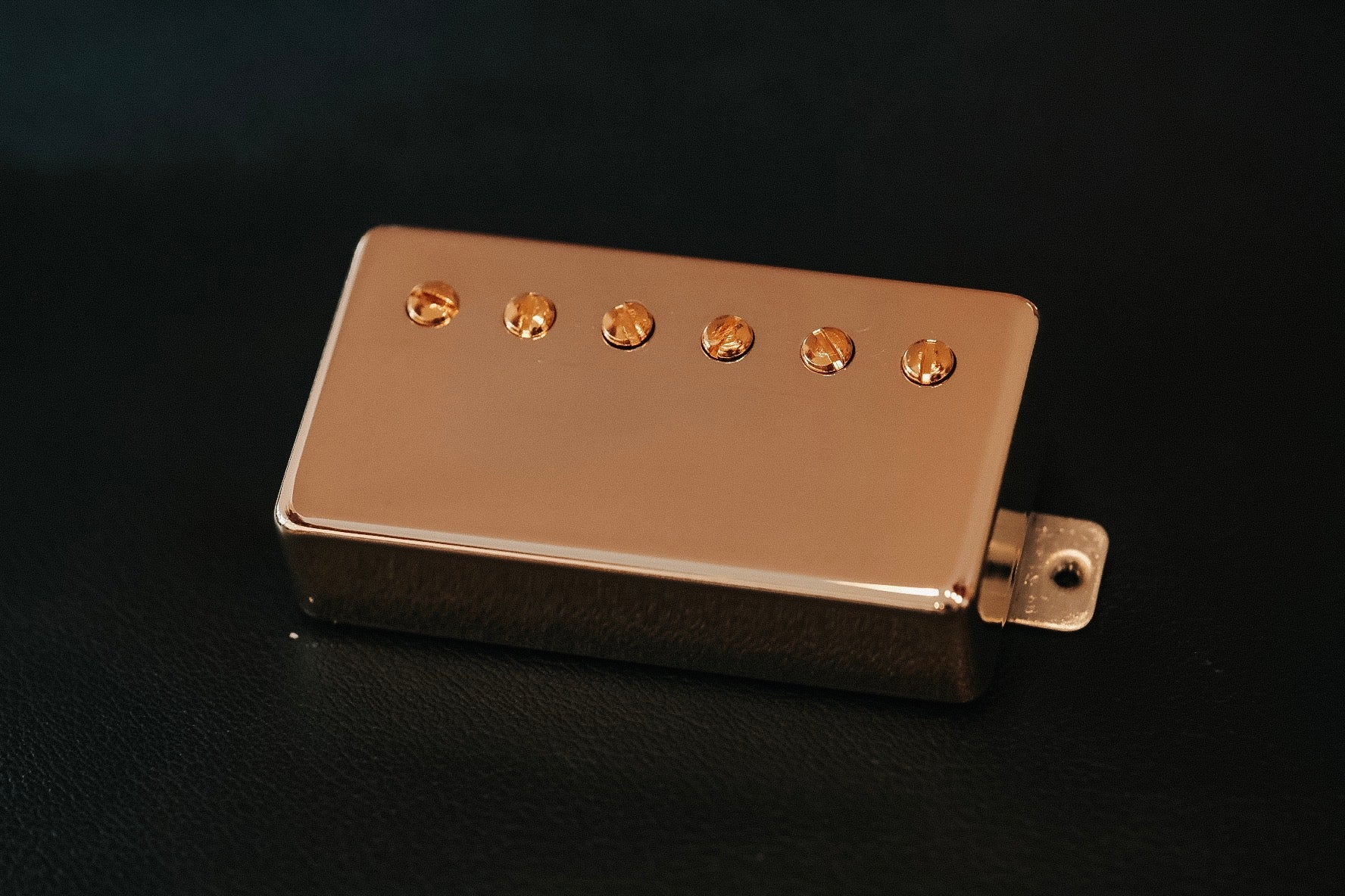 The Grinder Humbucker (Set)