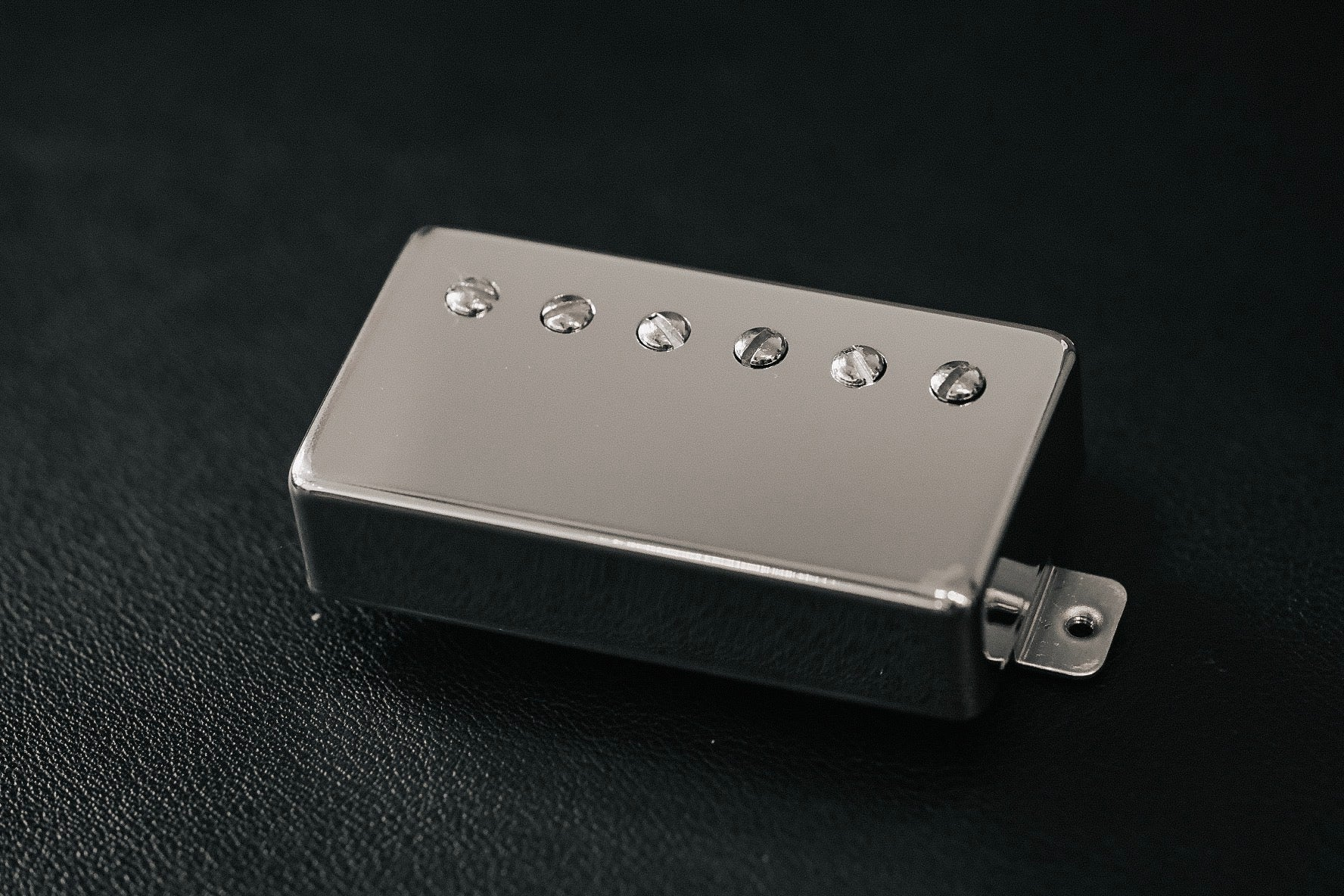 The Grinder Humbucker (Bridge)