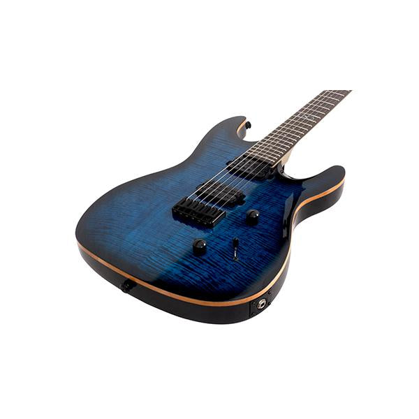 Chapman Guitars ML1 Modern V2