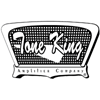 /collections/tone-king