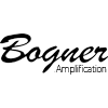 /collections/bogner-pedals