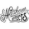 /collections/matthews-effects