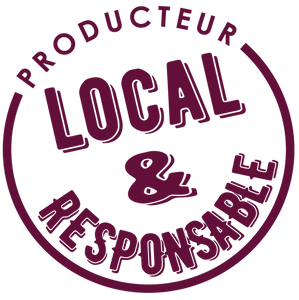 producteur de sapin naturel local éco-responsable nordman rennes, bretagne, france floval shop