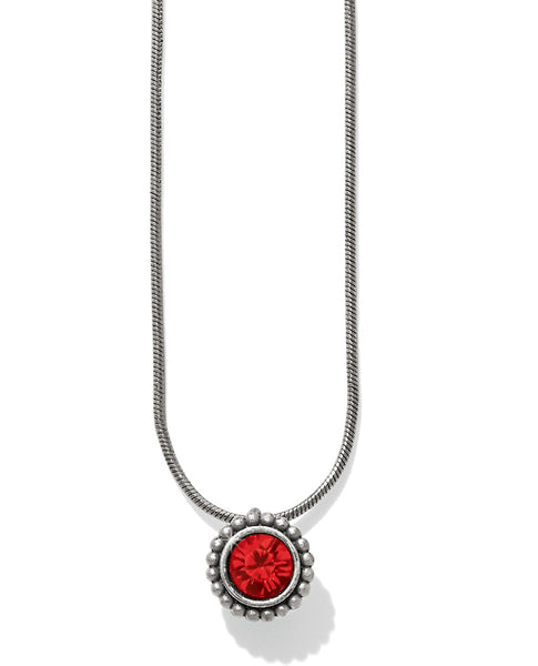 8815398cf3d9a8 Brighton Twinkle Necklace | The Clothing Cove | Brighton Necklaces