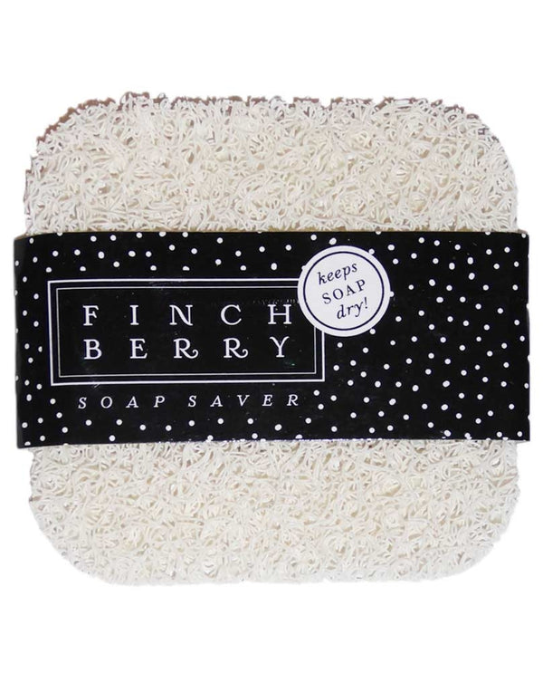 Finch Berry Soap Saver