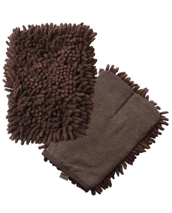 E-Cloth 70601 Pet Cleaning & Bathing Mit