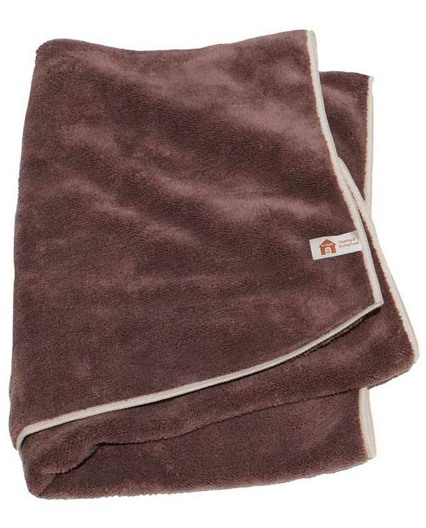 E-Cloth 70603 Pet Drying & Cleaning Towel