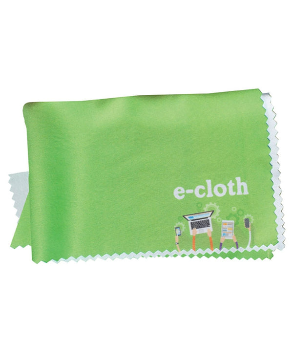 E-Cloth 10625 Electronics Cleaning Cloth