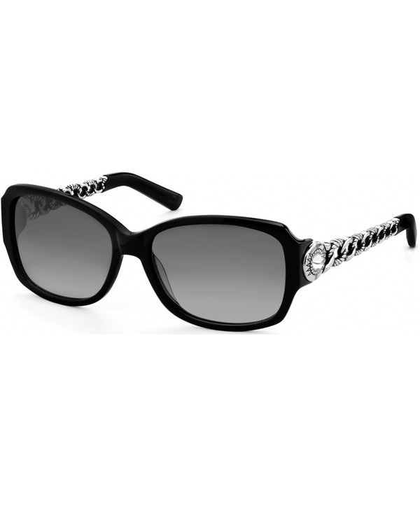 Brighton A12393 Fortino Sunglasses
