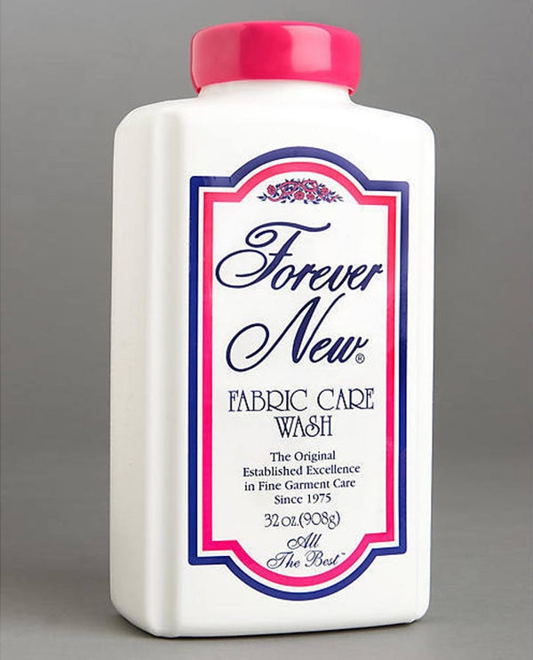 Forever New 32oz Fabric Wash