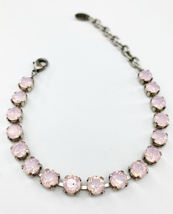 Jane Bracelet By Rachel Marie Designs Rose Water