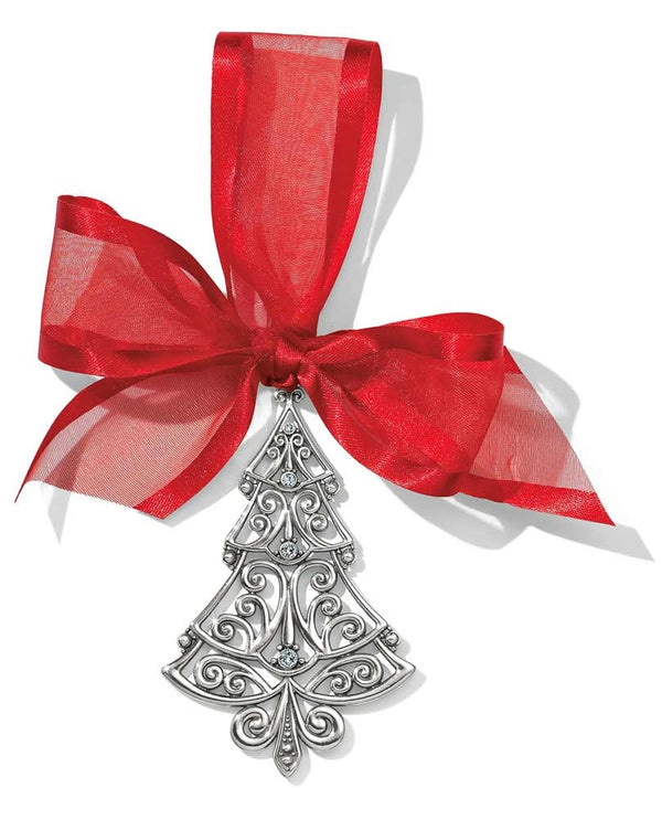 Brighton G70770 Christmas Tree Ornament
