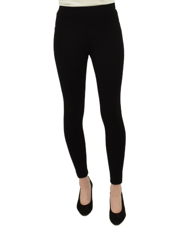 Skyes The Limit 21501 Pull On Leggings