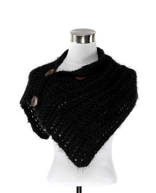 FN20125 Infinity Scarf