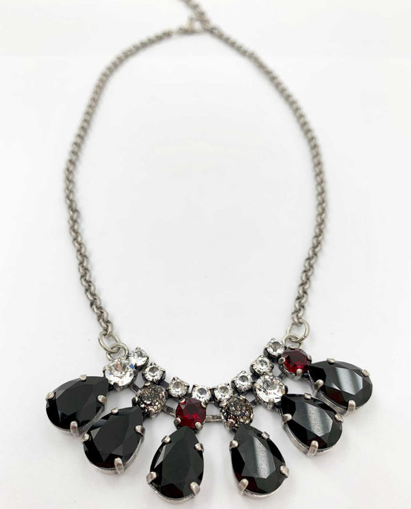 Julie Rolo Necklace By Rachel Marie Designs regency