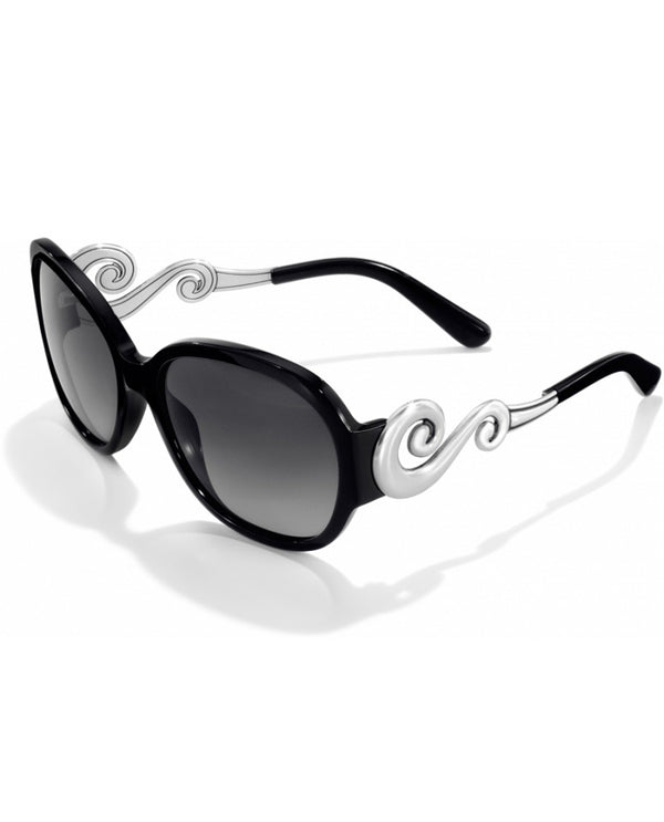Brighton A12364 Genoa Sunglasses