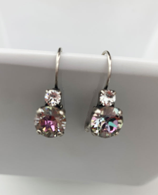 Jordan Earrings By Rachel Marie Designs VITL