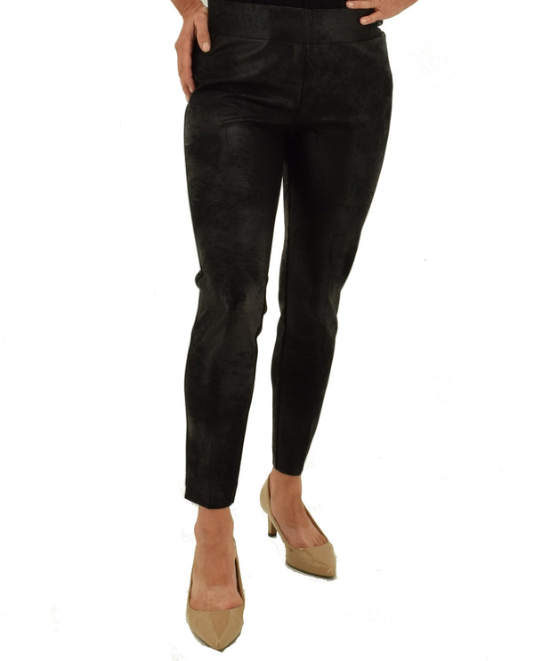 Insight BCP8909SKPRF Nightfall Scuba Skinny